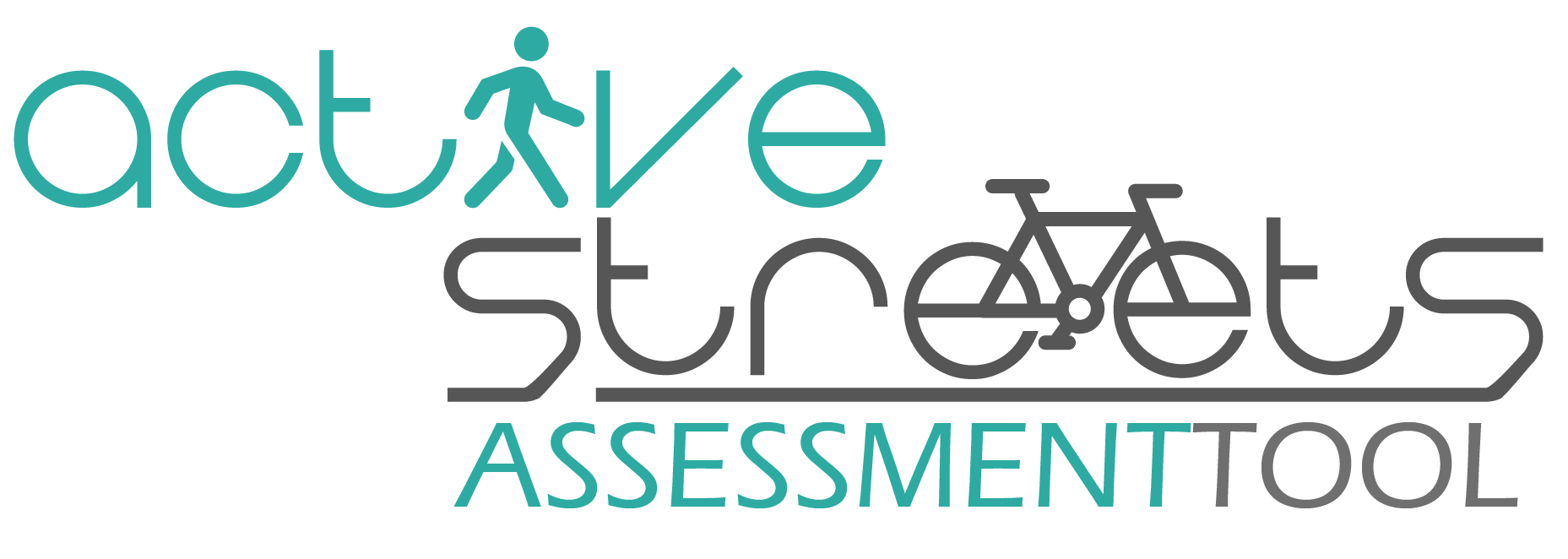 Active streets Assessment Tool (ASAT)