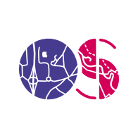 Ordnance Survey icon